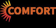 AirNmore Comfort Deluxe